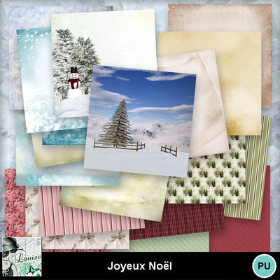 Louisel_joyeuxnoel_preview2