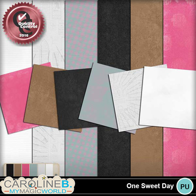 One-sweet-day-faux-plain-papers_1