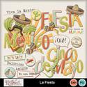 Lafiesta_wa_small