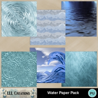 Water_paper_pack-01