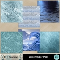 Water_paper_pack-01_small