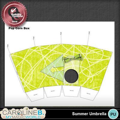 Summer-umbrella-pop-corn-box-qp_1
