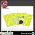 Summer-umbrella-pop-corn-box-qp_1_small