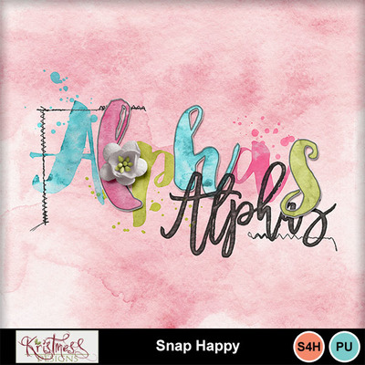 Snaphappy_alpha