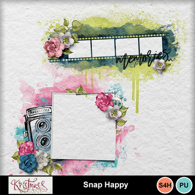 Snaphappy_frames