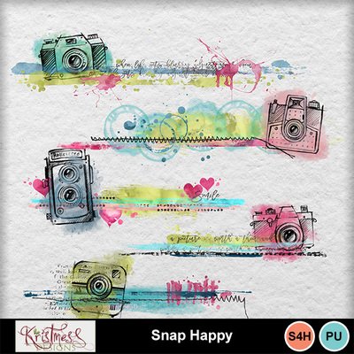 Snaphappy_stamps