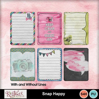 Snaphappy_cards