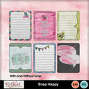 Snaphappy_cards_small