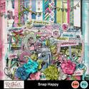 Snaphappy_01_small