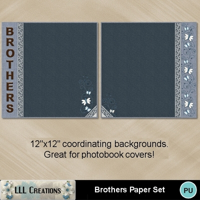 Brothers_paper_set-01