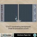 Brothers_paper_set-01_small