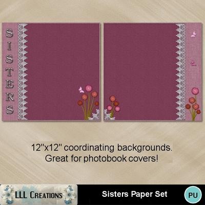 Sisters_paper_set-01