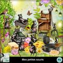 Louisel_mespetitessouris_pv1_small