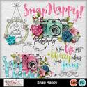 Snaphappy_wa_small
