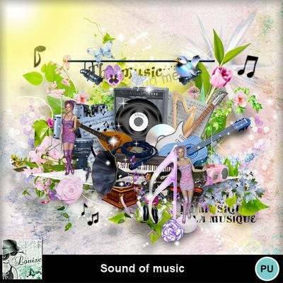 Louisel_soundofmusic_pv1