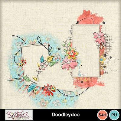 Doodleydoo_frames