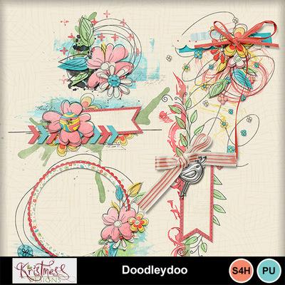 Doodleydoo_clusters