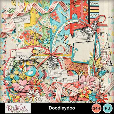 Doodleydoo_01
