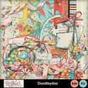 Doodleydoo_01_small