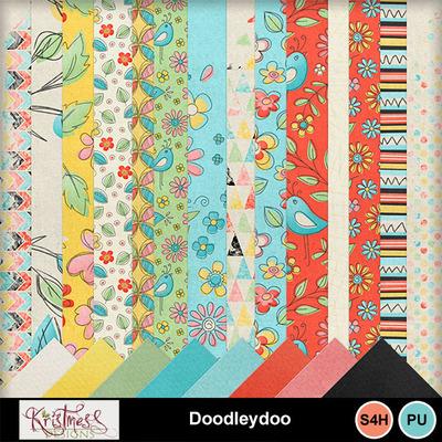 Doodleydoo_02