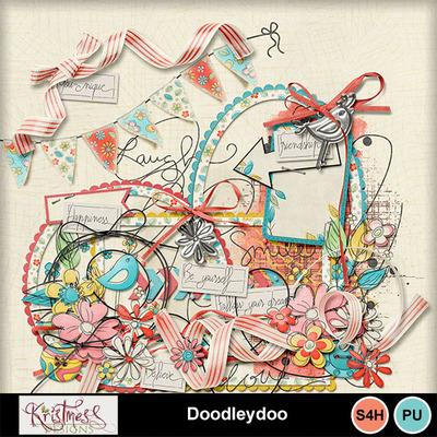 Doodleydoo_03