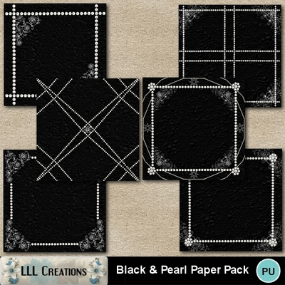 Black_and_pearl_paper_pack-01