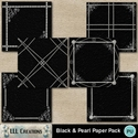 Black_and_pearl_paper_pack-01_small