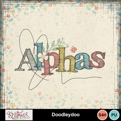 Doodleydoo_alpha