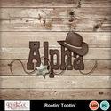 Rootintootin_alpha_small