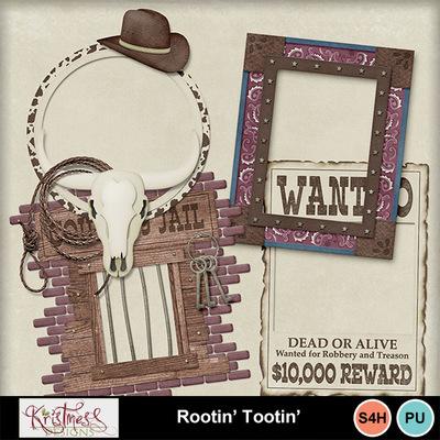 Rootintootin_frames