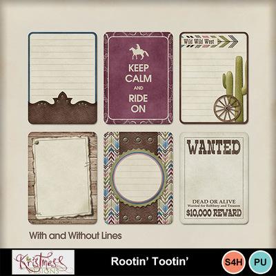 Rootintootin_jcards