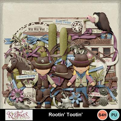 Rootintootin_03