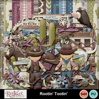Rootintootin_01