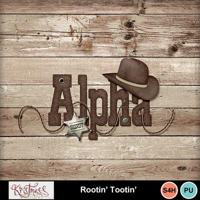 Rootintootin_alpha