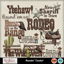 Rootintootin_wordart_small