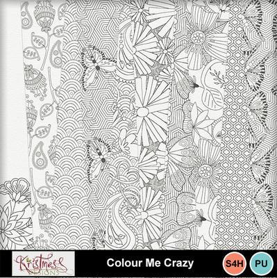 Colourmecrazy_blank