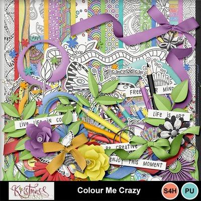 Colourmecrazy_01