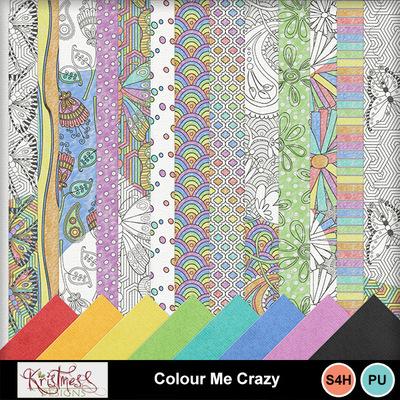 Colourmecrazy_02