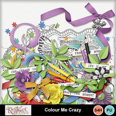 Colourmecrazy_03