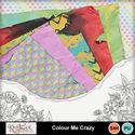 Colourmecrazy_shby_small
