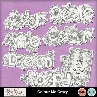Colourmecrazy_wa