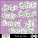 Colourmecrazy_wa_small