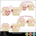 Valentine_bunnies-tll_small