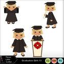 Graduation_girls_13-tll_small