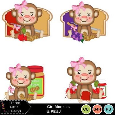 Girl_monkies_n_pbnj-tll