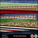 All_about_dad_papers_small