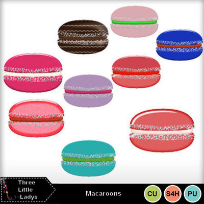 Macaroons-tll