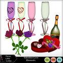 Valentine_love_elements-tll_small