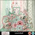 Loveandstuff_01_small