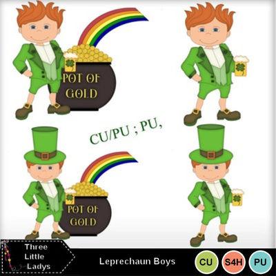 Leprechaun_boys-tll